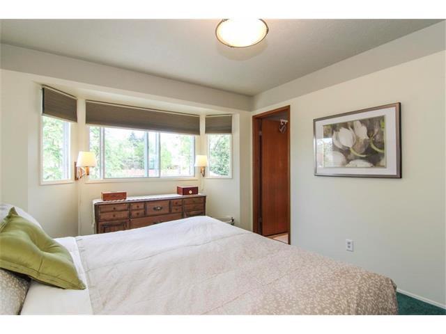Photo 24: Photos: 416 RUNDLEHILL Way NE in Calgary: Rundle House for sale : MLS®# C4015836