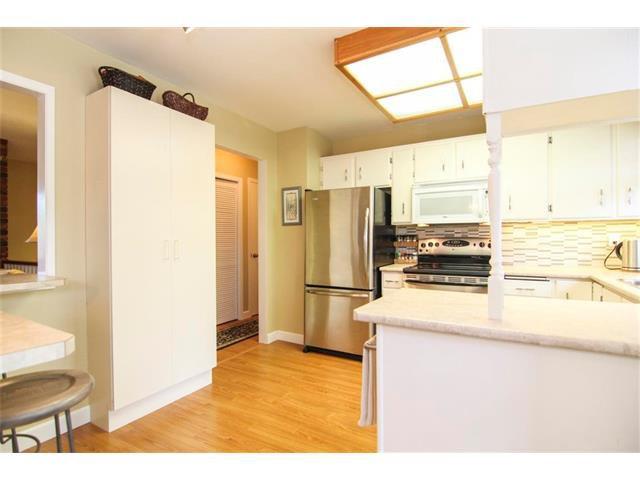 Photo 17: Photos: 416 RUNDLEHILL Way NE in Calgary: Rundle House for sale : MLS®# C4015836