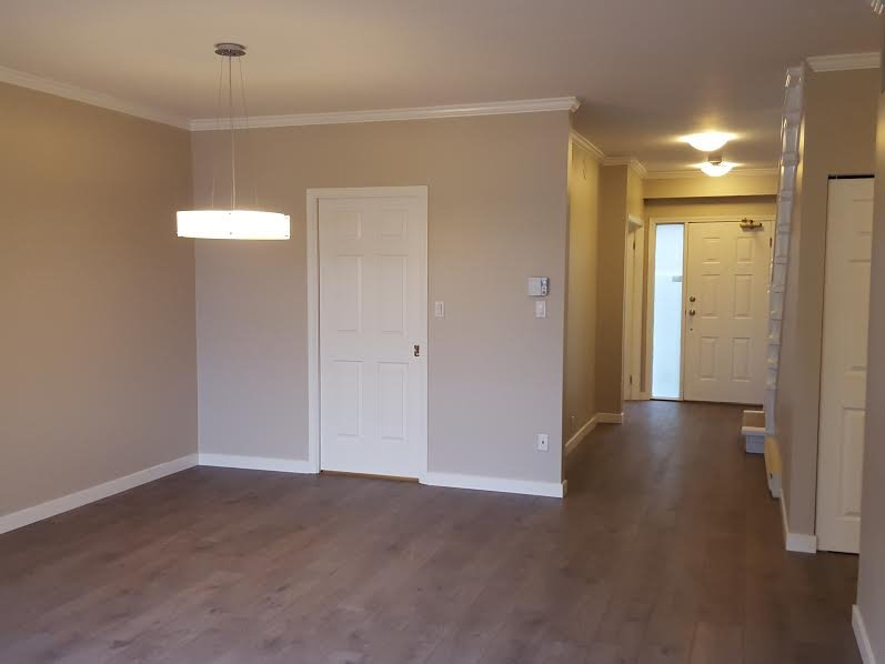"""Photo 6: Photos: 303 1311 BEACH Avenue in Vancouver: West End VW Condo for sale in """"TUDOR MANOR"""" (Vancouver West)  : MLS®# V1133226"""