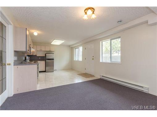 Photo 15: Photos: 4050 Dawnview Cres in VICTORIA: SE Arbutus House for sale (Saanich East)  : MLS®# 708494