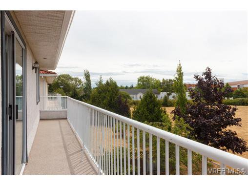 Photo 17: Photos: 4050 Dawnview Cres in VICTORIA: SE Arbutus House for sale (Saanich East)  : MLS®# 708494