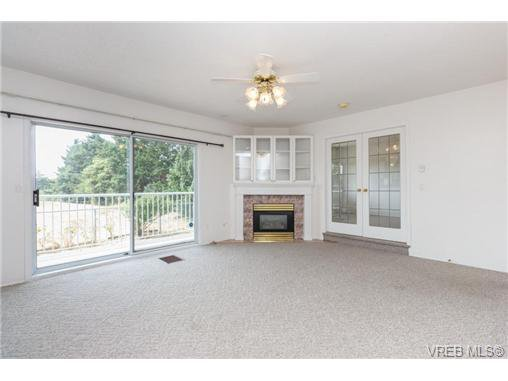 Photo 9: Photos: 4050 Dawnview Cres in VICTORIA: SE Arbutus House for sale (Saanich East)  : MLS®# 708494