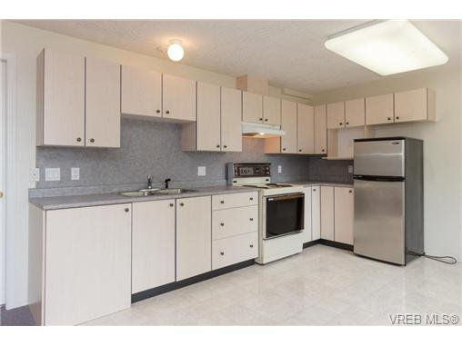 Photo 16: Photos: 4050 Dawnview Cres in VICTORIA: SE Arbutus House for sale (Saanich East)  : MLS®# 708494