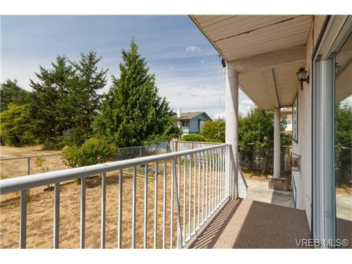 Photo 19: Photos: 4050 Dawnview Cres in VICTORIA: SE Arbutus House for sale (Saanich East)  : MLS®# 708494