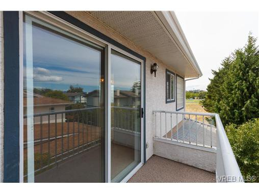 Photo 13: Photos: 4050 Dawnview Cres in VICTORIA: SE Arbutus House for sale (Saanich East)  : MLS®# 708494