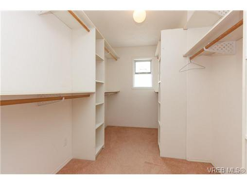 Photo 11: Photos: 4050 Dawnview Cres in VICTORIA: SE Arbutus House for sale (Saanich East)  : MLS®# 708494