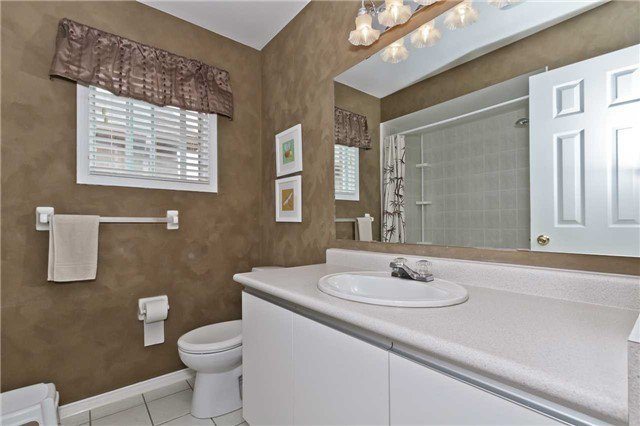 Photo 6: Photos: 5344 Flatford Road in Mississauga: East Credit House (2-Storey) for sale : MLS®# W3527009