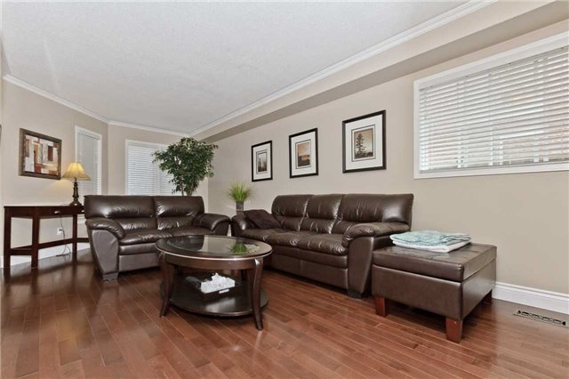 Photo 18: Photos: 5344 Flatford Road in Mississauga: East Credit House (2-Storey) for sale : MLS®# W3527009