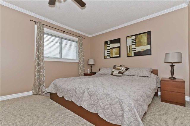 Photo 5: Photos: 5344 Flatford Road in Mississauga: East Credit House (2-Storey) for sale : MLS®# W3527009