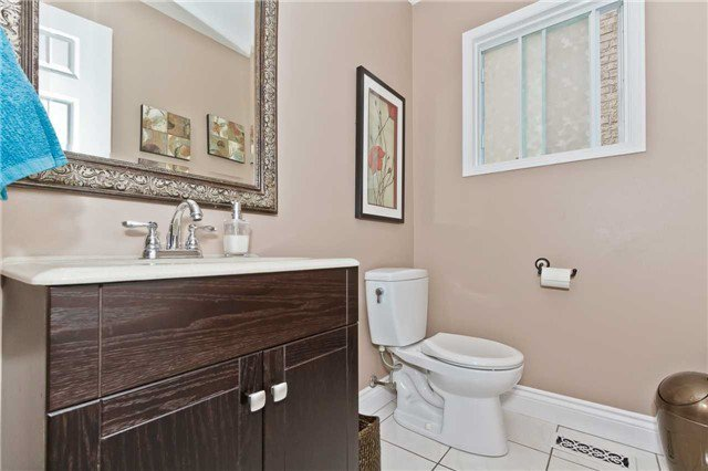 Photo 20: Photos: 5344 Flatford Road in Mississauga: East Credit House (2-Storey) for sale : MLS®# W3527009