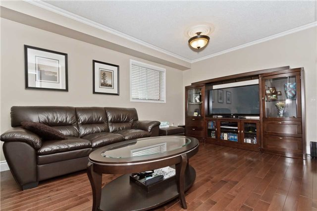 Photo 17: Photos: 5344 Flatford Road in Mississauga: East Credit House (2-Storey) for sale : MLS®# W3527009