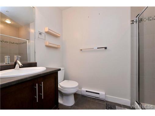 Photo 14: Photos: 205 844 Goldstream Ave in VICTORIA: La Langford Proper Condo for sale (Langford)  : MLS®# 739641