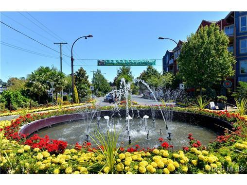 Photo 19: Photos: 205 844 Goldstream Ave in VICTORIA: La Langford Proper Condo for sale (Langford)  : MLS®# 739641