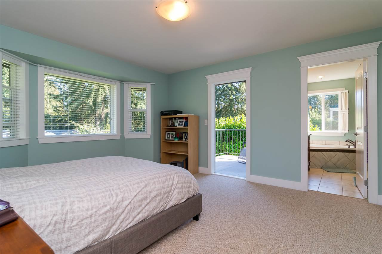 Photo 12: Photos: 2838 CAMBRIDGE Street in Abbotsford: Central Abbotsford House for sale : MLS®# R2108926