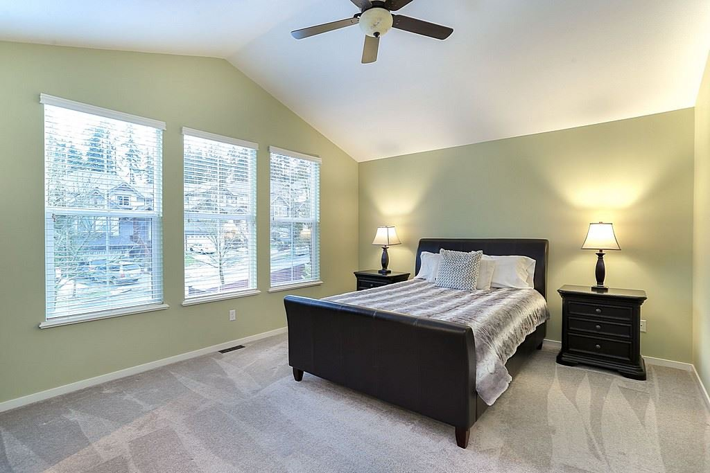"""Photo 11: Photos: 11 ALDER Drive in Port Moody: Heritage Woods PM House for sale in """"FOREST EDGE"""" : MLS®# R2133564"""