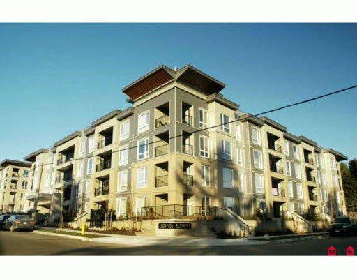 Main Photo: 305 13339 102A Avenue in Surrey: Whalley Condo for sale (North Surrey)  : MLS®# R2158115