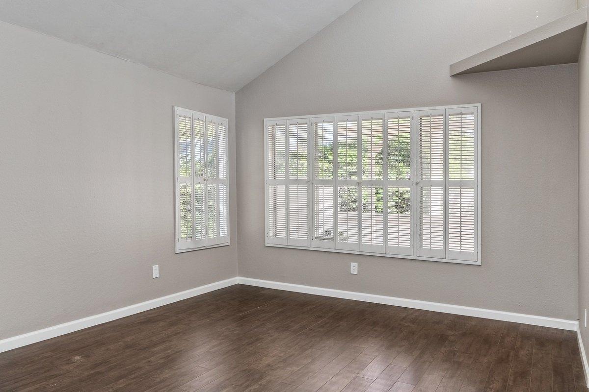 Photo 4: Photos: SCRIPPS RANCH Condo for sale : 3 bedrooms : 9973 Caminito Tomatillo in San Diego