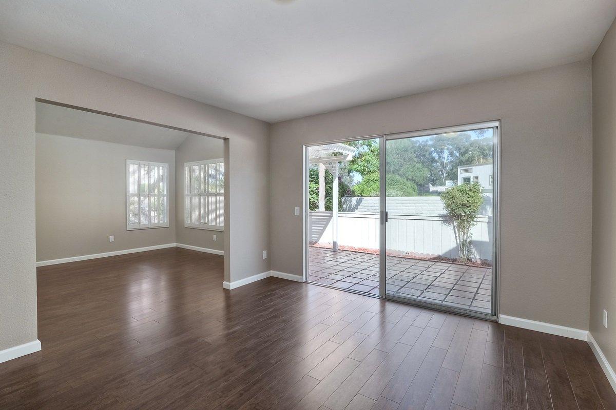 Photo 6: Photos: SCRIPPS RANCH Condo for sale : 3 bedrooms : 9973 Caminito Tomatillo in San Diego
