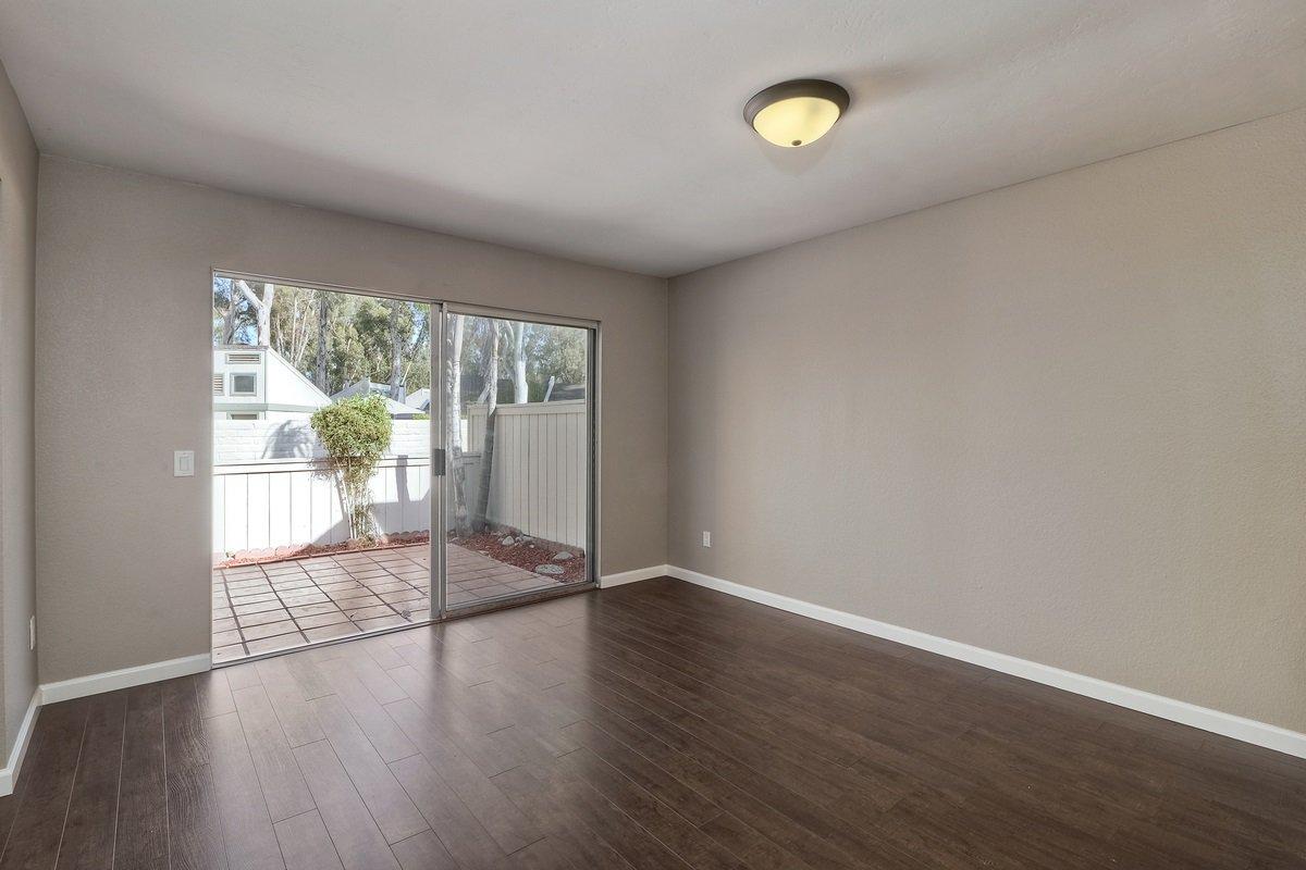 Photo 9: Photos: SCRIPPS RANCH Condo for sale : 3 bedrooms : 9973 Caminito Tomatillo in San Diego