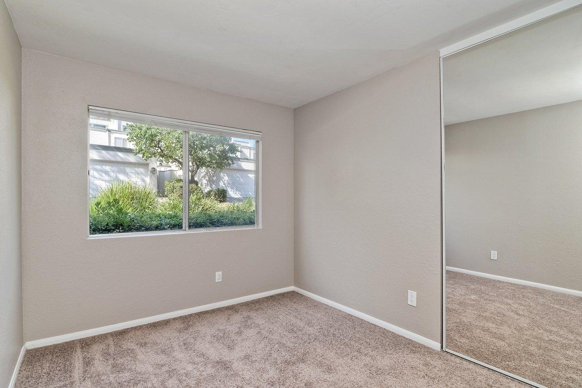 Photo 17: Photos: SCRIPPS RANCH Condo for sale : 3 bedrooms : 9973 Caminito Tomatillo in San Diego