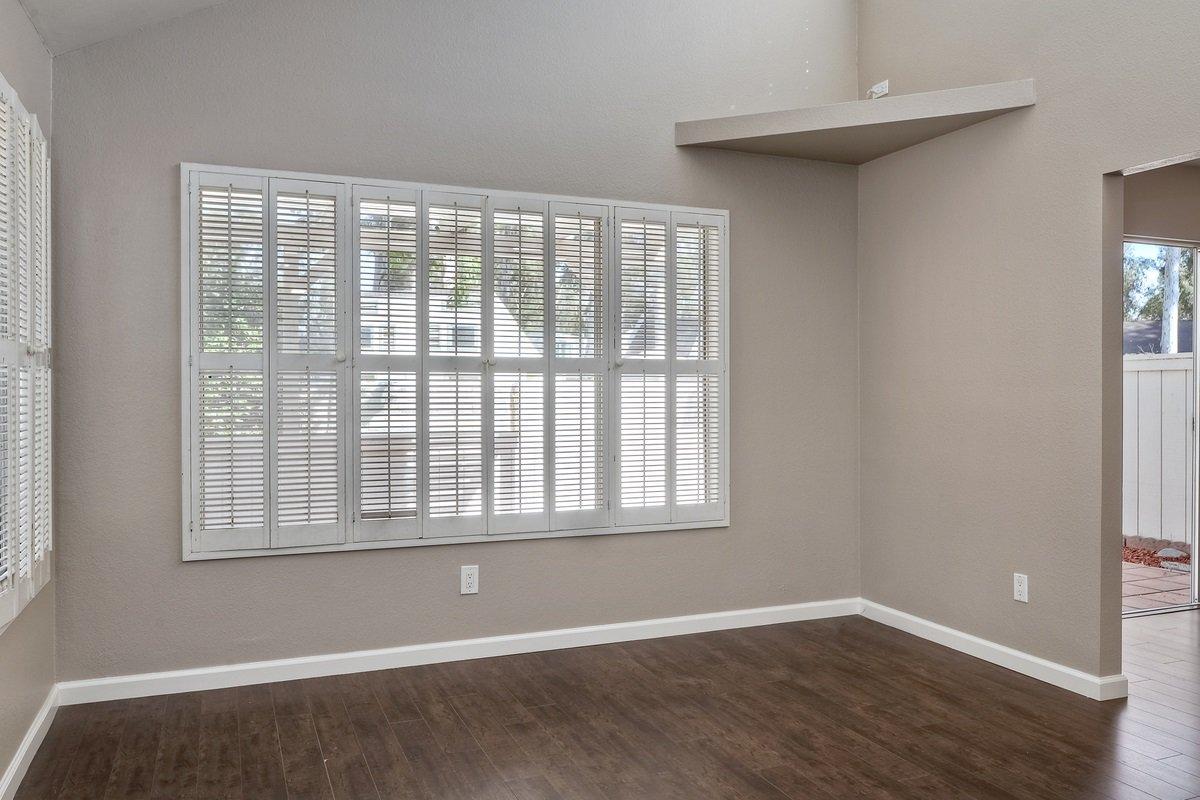 Photo 5: Photos: SCRIPPS RANCH Condo for sale : 3 bedrooms : 9973 Caminito Tomatillo in San Diego