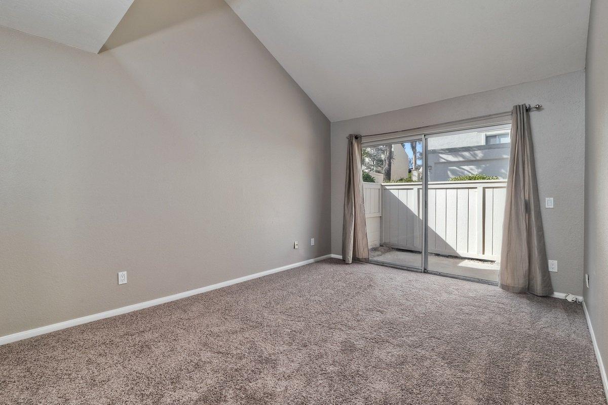 Photo 19: Photos: SCRIPPS RANCH Condo for sale : 3 bedrooms : 9973 Caminito Tomatillo in San Diego