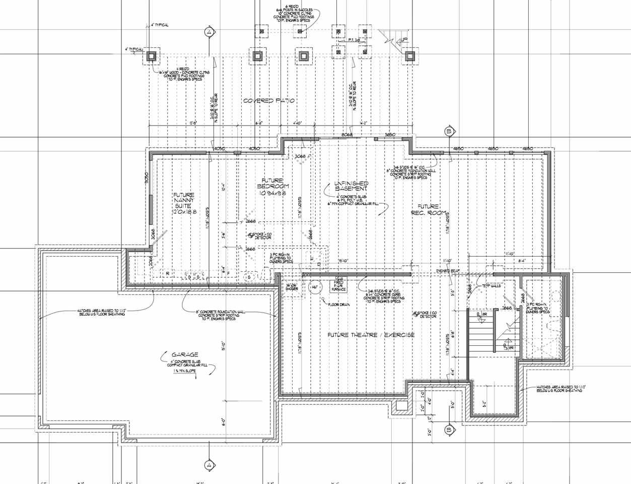 "Photo 4: Photos: 11115 CARMICHAEL Street in Maple Ridge: Thornhill MR House for sale in ""Grant Hill Estates"" : MLS®# R2187920"