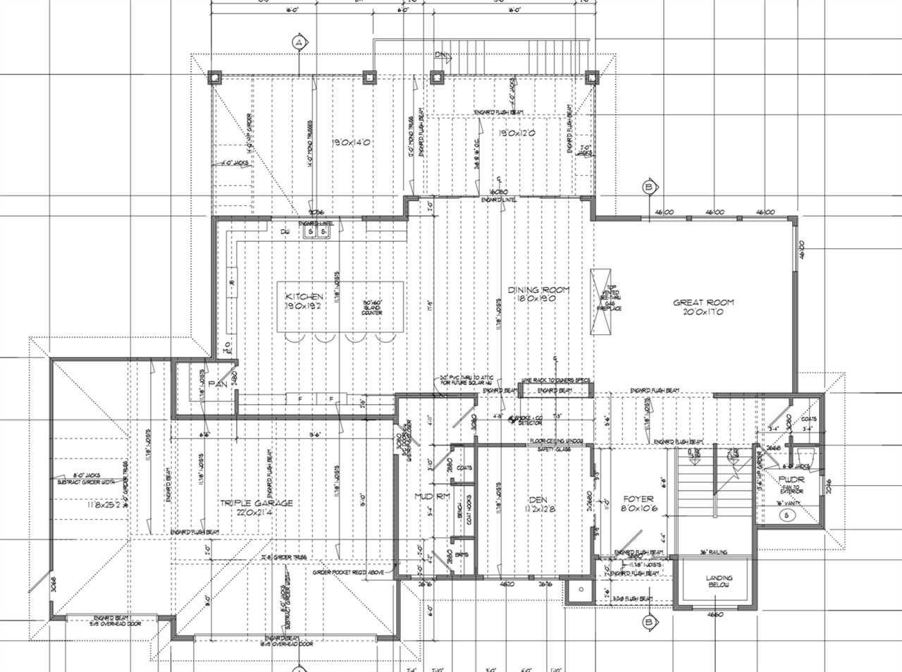 "Photo 3: Photos: 11115 CARMICHAEL Street in Maple Ridge: Thornhill MR House for sale in ""Grant Hill Estates"" : MLS®# R2187920"