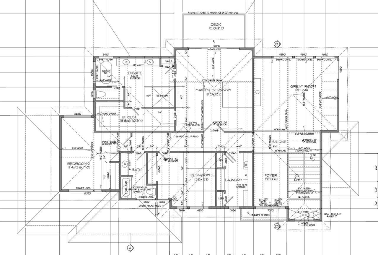 "Photo 2: Photos: 11115 CARMICHAEL Street in Maple Ridge: Thornhill MR House for sale in ""Grant Hill Estates"" : MLS®# R2187920"