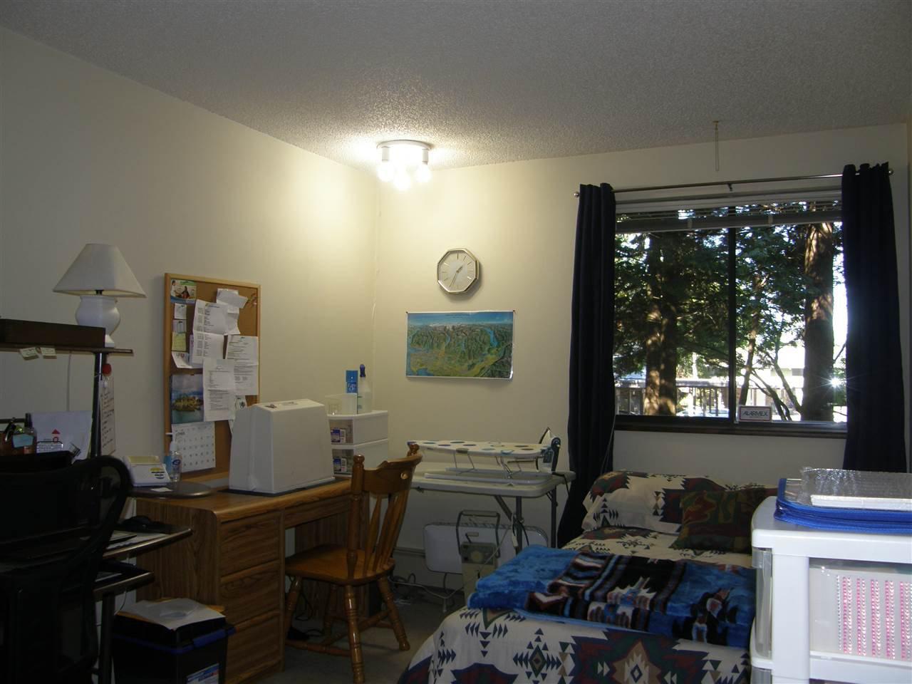 "Photo 8: Photos: 109 13977 74 Avenue in Surrey: East Newton Condo for sale in ""GLENCOE ESTATES"" : MLS®# R2314502"