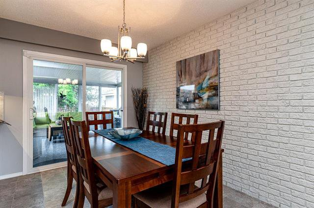 Photo 7: Photos: 23 Woodford Bay in Winnipeg: Meadowood Residential for sale (2E)  : MLS®# 1917237