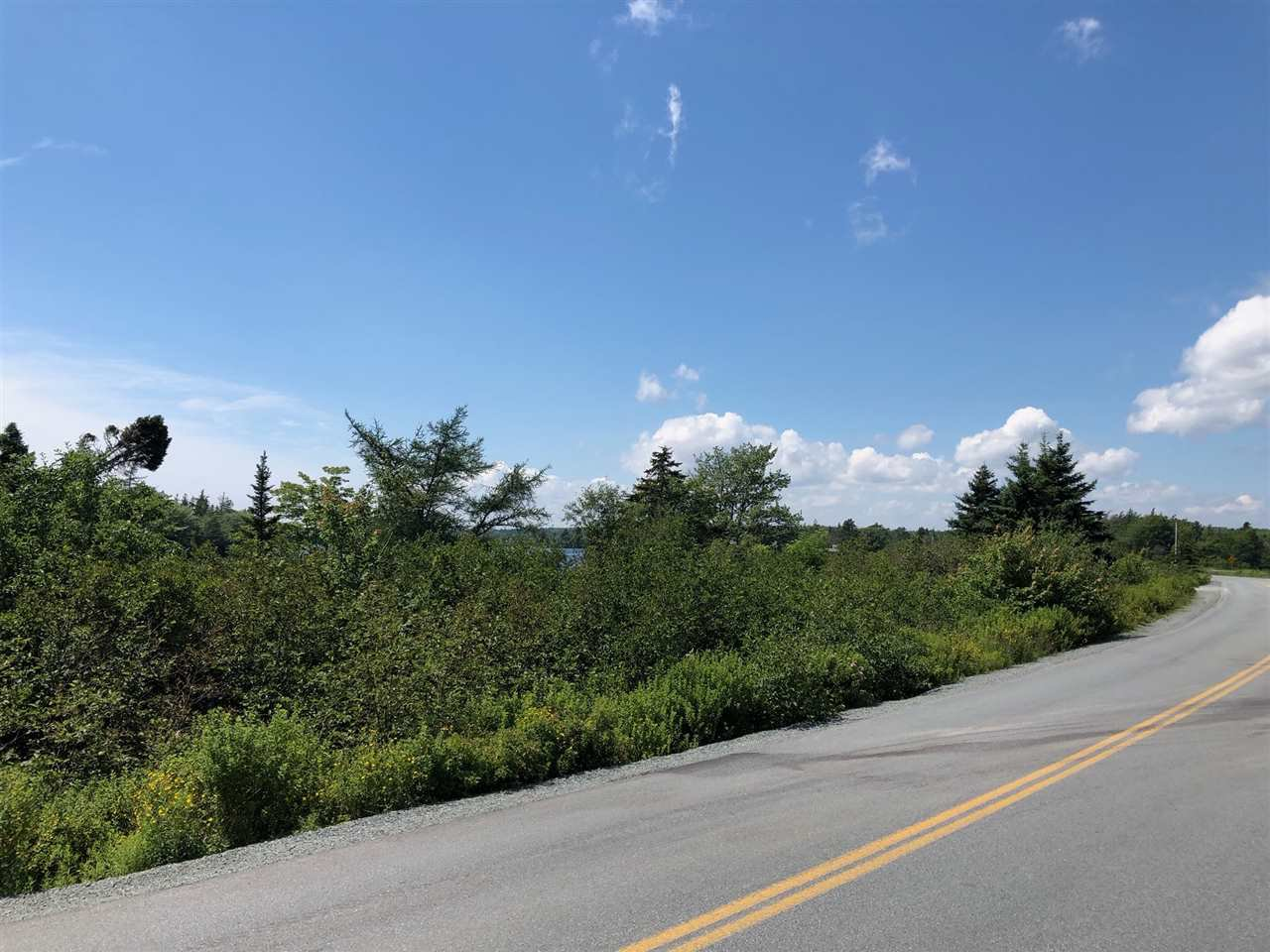 Photo 2: Photos: Lot H2 Bellefontaine Road in West Chezzetcook: 31-Lawrencetown, Lake Echo, Porters Lake Vacant Land for sale (Halifax-Dartmouth)  : MLS®# 202019368