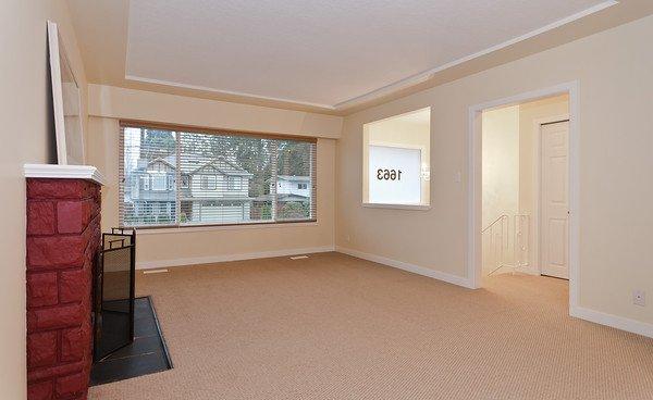 Main Photo: 1663 COQUITLAM Avenue in port coquitlam: Glenwood PQ House for sale (Port Coquitlam)  : MLS®# V940800
