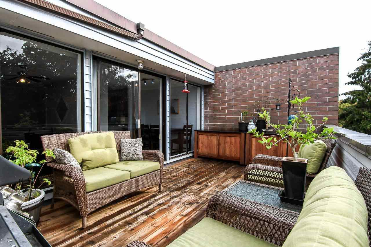 Main Photo: 7 10200 4TH AVENUE in : Steveston North Townhouse for sale : MLS®# R2114462
