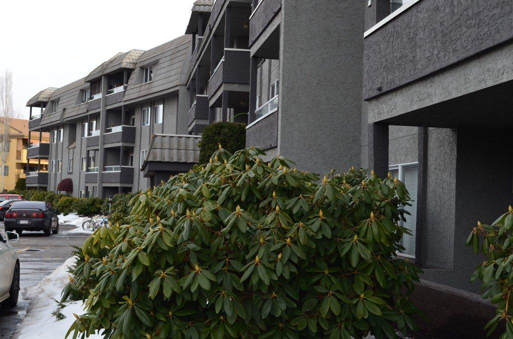 Main Photo: #114 3175 De Montreuil Court: House for sale (LM)  : MLS®# 10129479
