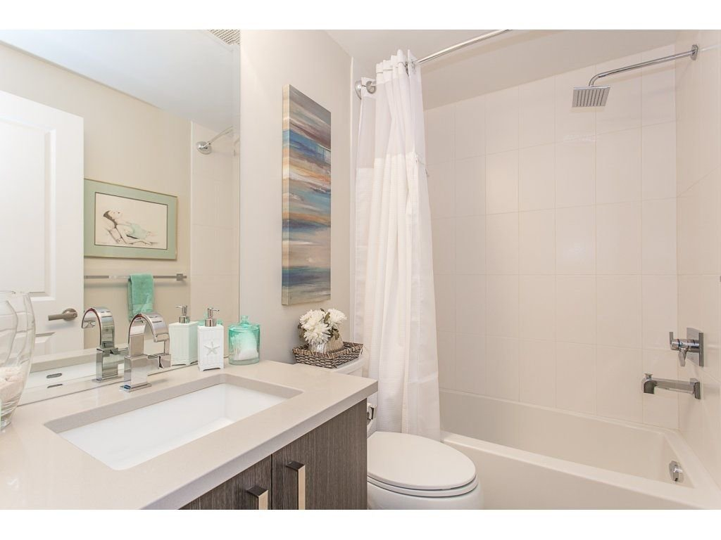 """Photo 17: Photos: 107 22327 RIVER Road in Maple Ridge: West Central Condo for sale in """"REFLECTIONS ON THE RIVER"""" : MLS®# R2248395"""
