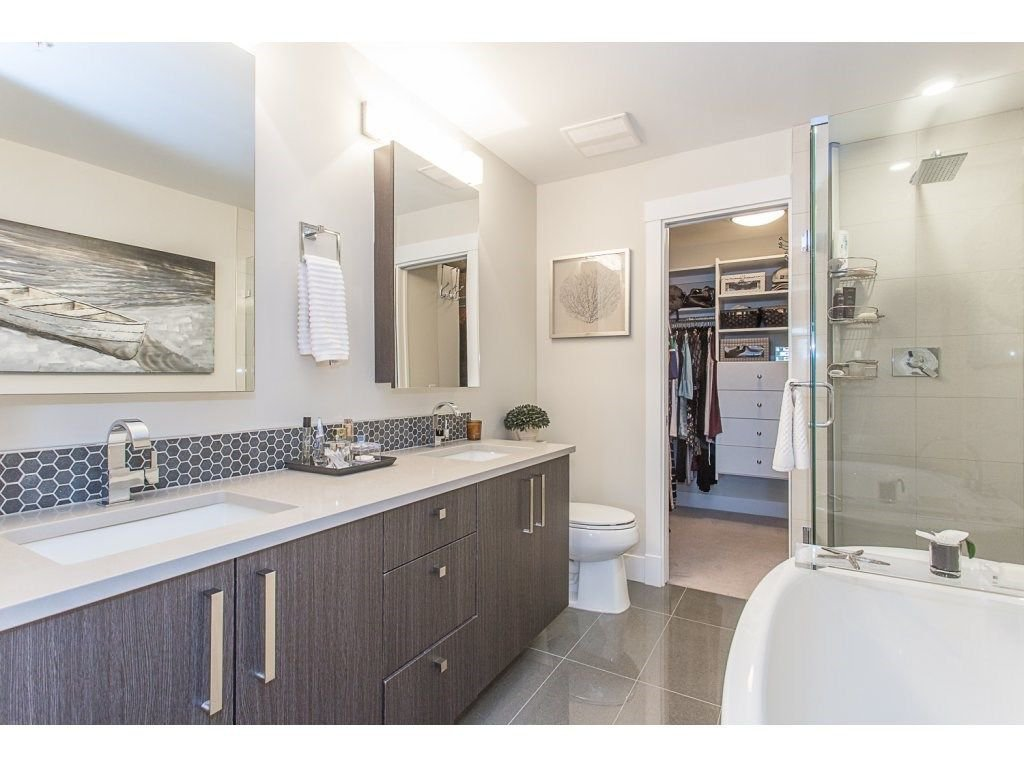 """Photo 13: Photos: 107 22327 RIVER Road in Maple Ridge: West Central Condo for sale in """"REFLECTIONS ON THE RIVER"""" : MLS®# R2248395"""