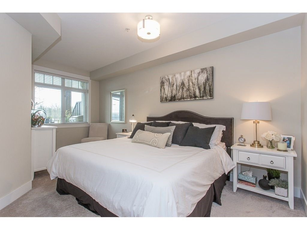 """Photo 11: Photos: 107 22327 RIVER Road in Maple Ridge: West Central Condo for sale in """"REFLECTIONS ON THE RIVER"""" : MLS®# R2248395"""