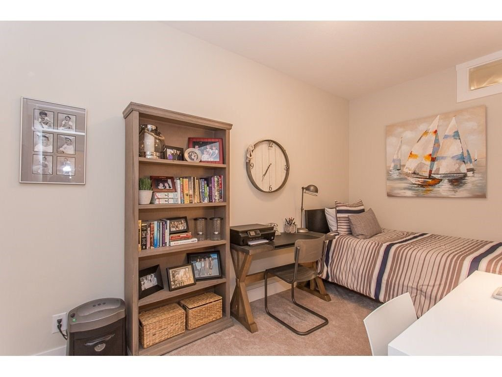 """Photo 15: Photos: 107 22327 RIVER Road in Maple Ridge: West Central Condo for sale in """"REFLECTIONS ON THE RIVER"""" : MLS®# R2248395"""
