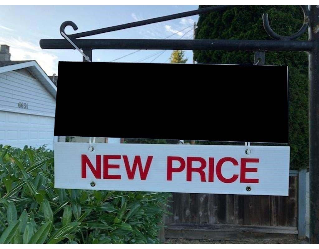"Main Photo: 307 6651 LYNAS Lane in Richmond: Riverdale RI Condo for sale in ""BRAESIDE"" : MLS®# R2256599"