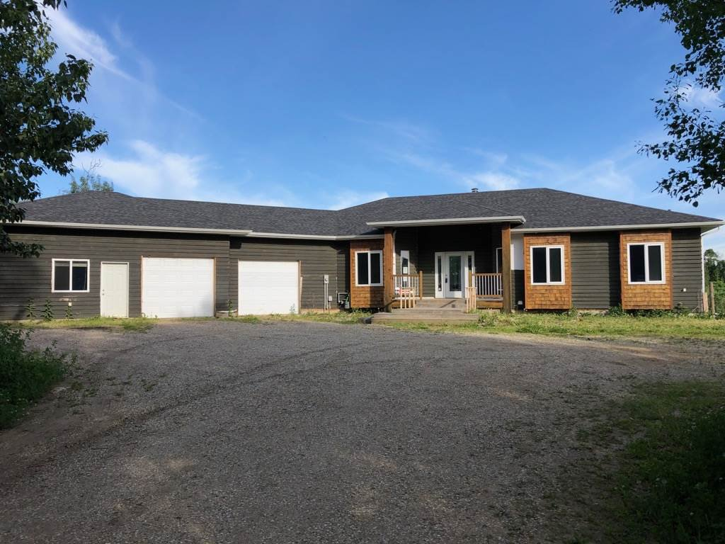 Main Photo: 280 21539 TWP RD 503: Rural Leduc County Condo for sale : MLS®# E4185409
