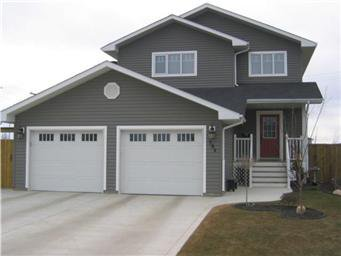 Main Photo: 704 Maple Ridge Terrace: Martensville Single Family Dwelling for sale (Saskatoon NW)  : MLS®# 332284
