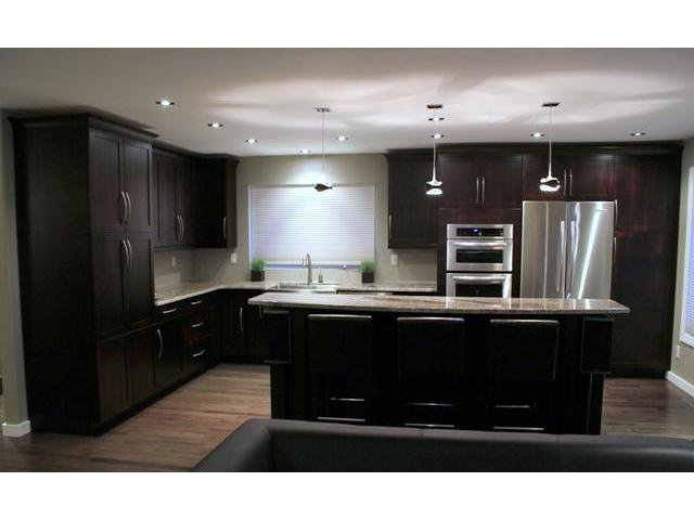 Photo 2: Photos: 66 MADERA Crescent in WINNIPEG: Maples / Tyndall Park Residential for sale (North West Winnipeg)  : MLS®# 1111658