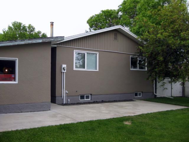 Photo 19: Photos: 66 MADERA Crescent in WINNIPEG: Maples / Tyndall Park Residential for sale (North West Winnipeg)  : MLS®# 1111658