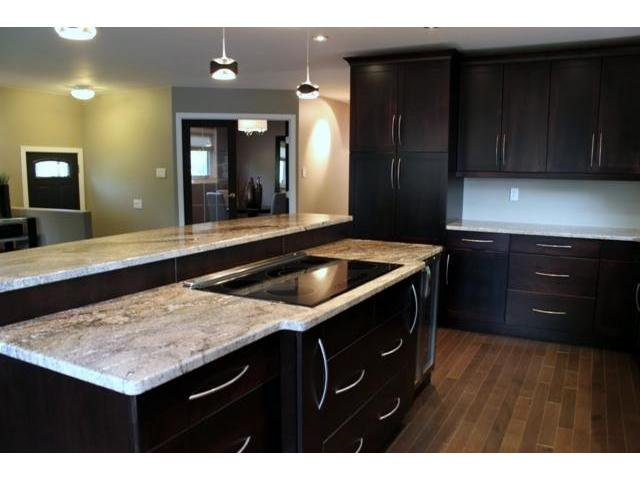 Photo 7: Photos: 66 MADERA Crescent in WINNIPEG: Maples / Tyndall Park Residential for sale (North West Winnipeg)  : MLS®# 1111658