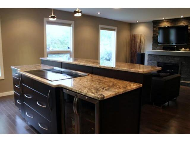 Photo 8: Photos: 66 MADERA Crescent in WINNIPEG: Maples / Tyndall Park Residential for sale (North West Winnipeg)  : MLS®# 1111658