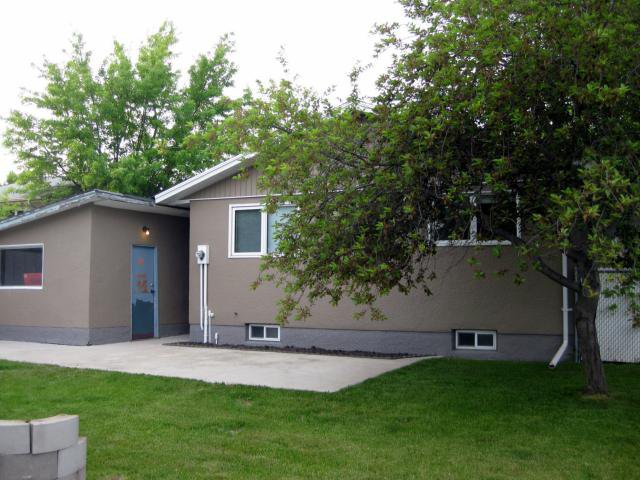 Photo 18: Photos: 66 MADERA Crescent in WINNIPEG: Maples / Tyndall Park Residential for sale (North West Winnipeg)  : MLS®# 1111658