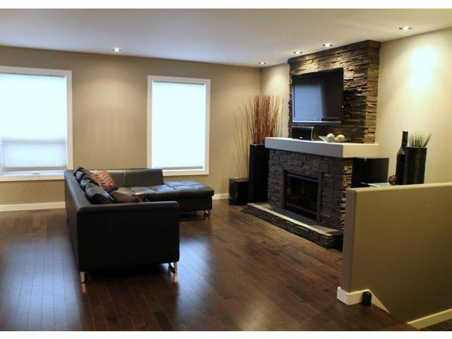 Photo 12: Photos: 66 MADERA Crescent in WINNIPEG: Maples / Tyndall Park Residential for sale (North West Winnipeg)  : MLS®# 1111658