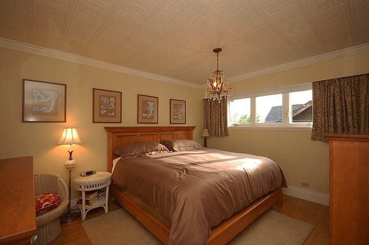 Photo 4: Photos: 921 SURREY Street in New Westminster: The Heights NW House for sale : MLS®# V977015