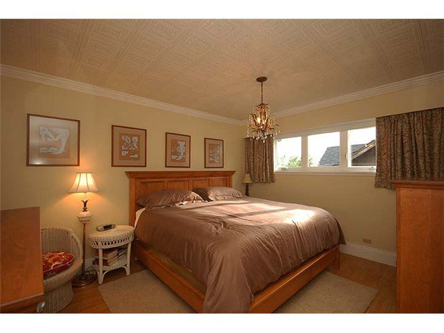Photo 32: Photos: 921 SURREY Street in New Westminster: The Heights NW House for sale : MLS®# V977015